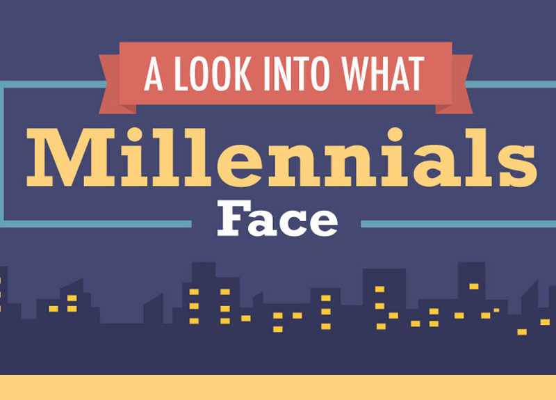 Millennials & The Benefit of Temp Jobs